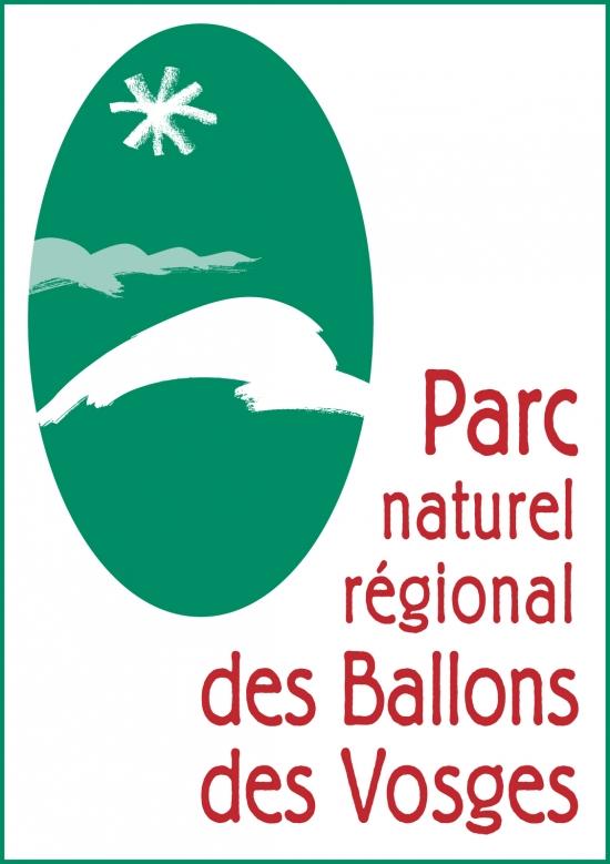 Parc naturel régional des Ballons