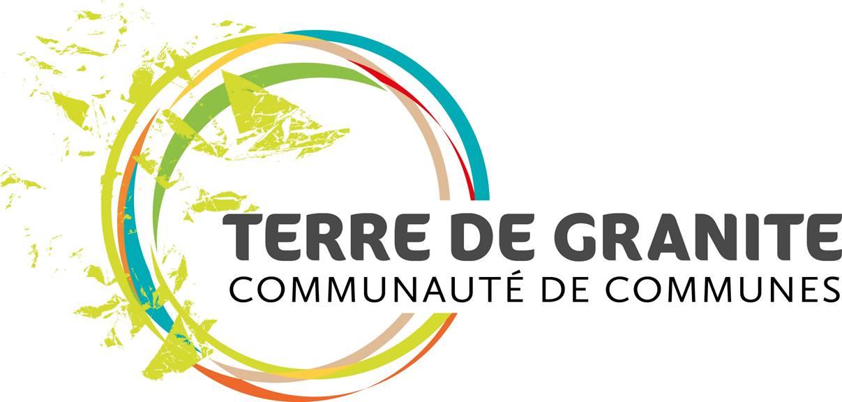 Communauté de Communes Terre de Granite