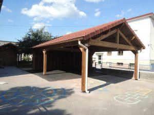2016-09-preau-maternelle-1