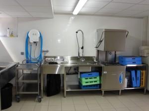 salle polyvalente_cuisine (1)