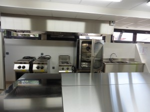 salle polyvalente_cuisine (2)