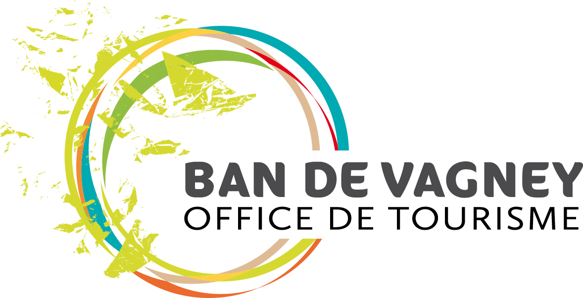 Office de Tourisme du Ban de Vagney