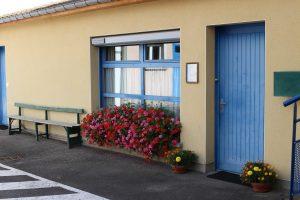 laxenaire-christiane-1-rue-robert-claudel-2