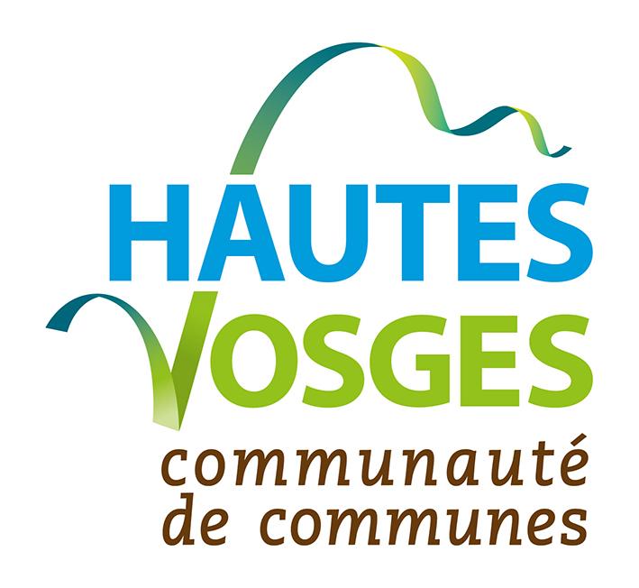 Communauté de Communes des Hautes Vosges