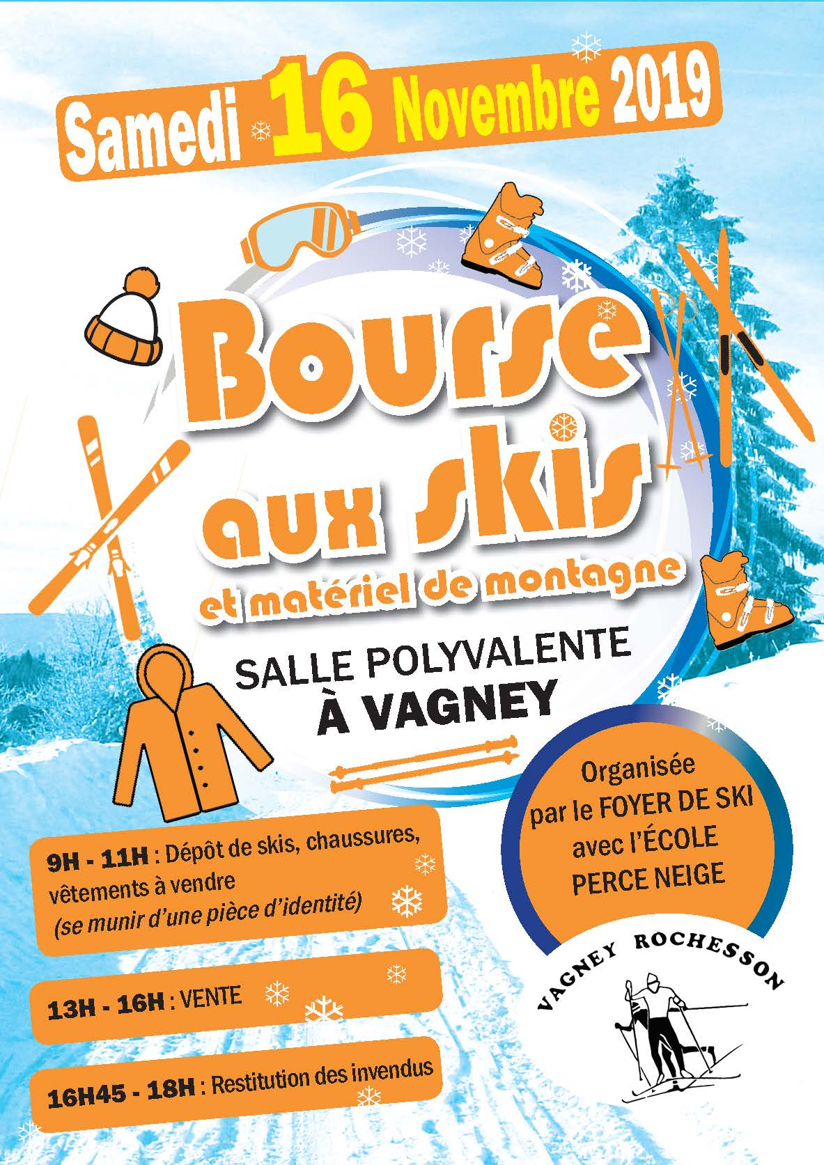 Calendrier Marche Populaire Vosges 2019.Prochainement Commune De Vagney